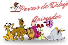 Las 8 mascotas de la televisión que jamás olvidaremos, ¿las recuerdas?