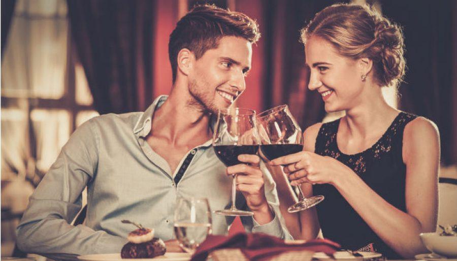 7 razones para celebrar el día del Amor y la Amistad