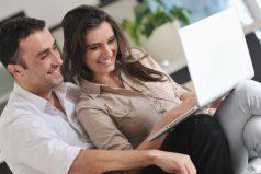 No te pierdas las noticias y promociones de Servientrega. ¡Conoce su nuevo Centro de Soluciones!