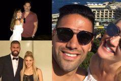 En el mes de amor y amistad estas 5 parejas nos hacen recobrar la fe en el amor