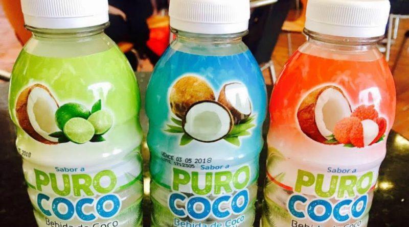 puro_coco
