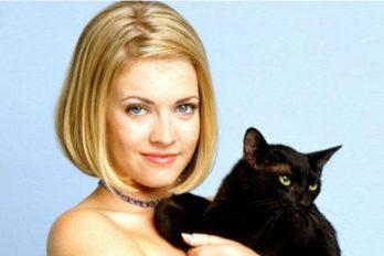 ¿Recuerdas a 'Sabrina, la bruja adolescente'? ¡Pronto volverá a las pantallas de la televisión!