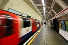 Explosión en el metro de Londres deja varios heridos
