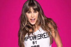 La línea de ropa que lanzó Sofía Vergara en todas las tallas, para ayudar a las colombianas
