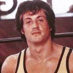 El cambio extremo de Sylvester Stallone, ¡Quedarás asombrado!