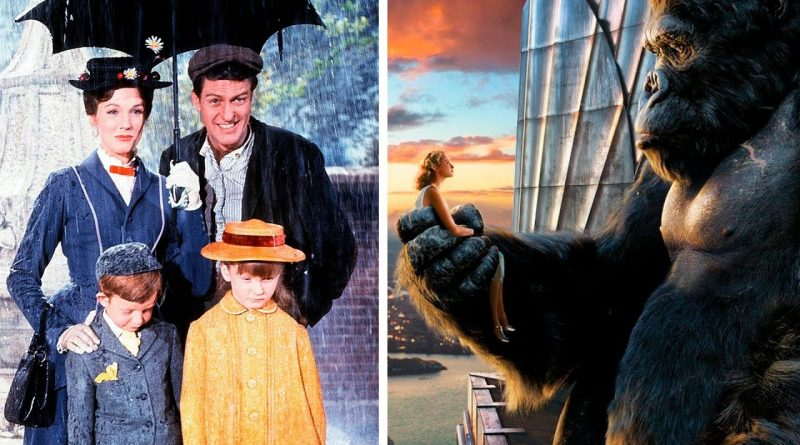 8-películas-clásicas-que-marcaron-historia-¡especial-para-amantes-del-cine