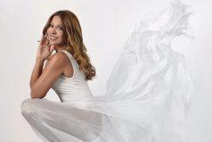 ¡Para erizarse! Amparo Grisales regresa como protagonista de una nueva producción