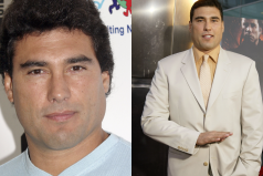 200.000 dólares de indemnización: el precio que pide el periodista que fue abofeteado por actor mexicano