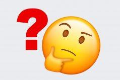 El verdadero origen de los Emojis, ¡una historia que te dejará asombrado!