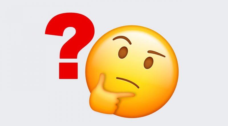El-verdadero-origen-de-los-Emojis-¡una-historia-que-te-dejará-asombrado