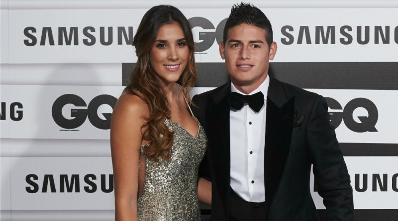 GettyImages-james-daniela