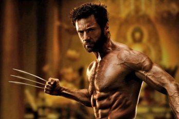 'Wolverine' visitará Colombia este fin de semana