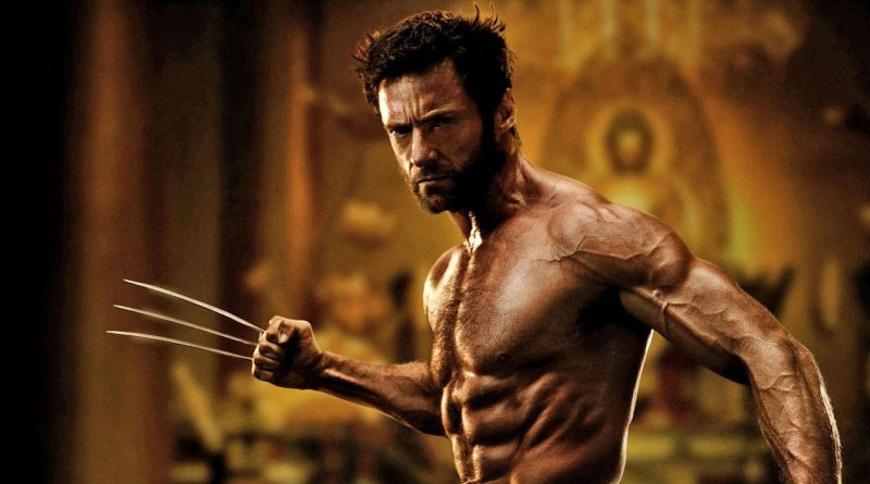Hugh-Jackman-actor-que-interpreta-a-Wolverine-de-X-Men-estará-en-el-Huila-5