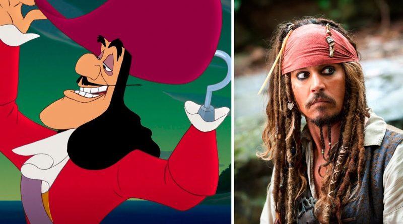 Los-5-Piratas-más-famosos-y-recordados-del-mundo