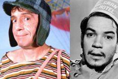 Los 5 personajes que nos enseñaron el valor de la humildad, ¡el colombiano te encantará!