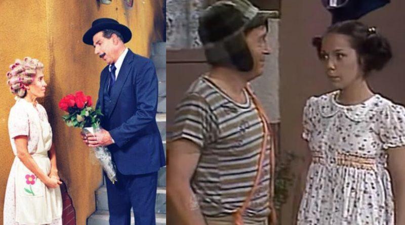 Los-6-romances-más-recordados-de-Chespirito-¡GRAN-humorista-jamás-te-olvidaremos
