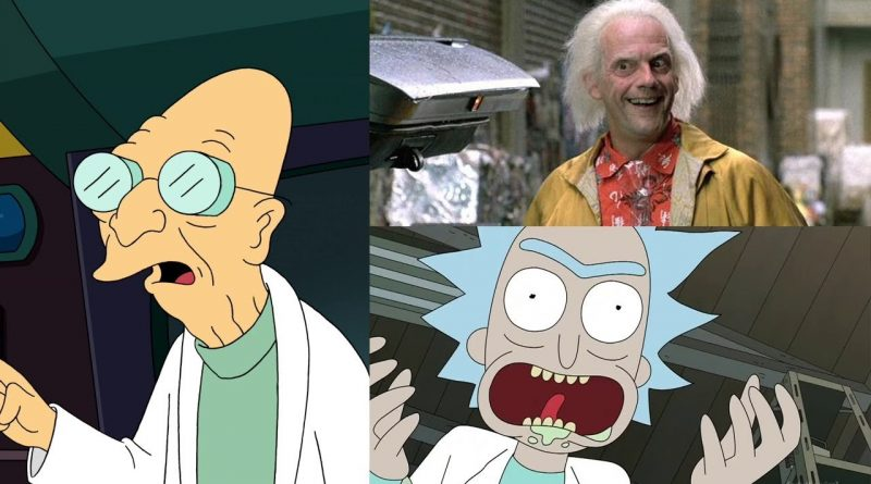 Los-7-científicos-locos-que-marcaron-varias-generaciones-¡inteligencia-y-locura
