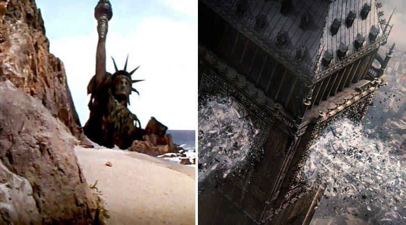 Los-8-lugares-famosos-destruidos-en-las-películas-¿conoces-algunos