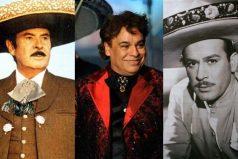 ¡La música los inmortalizó! Las leyendas mexicanas que siguen vigentes tras su muerte