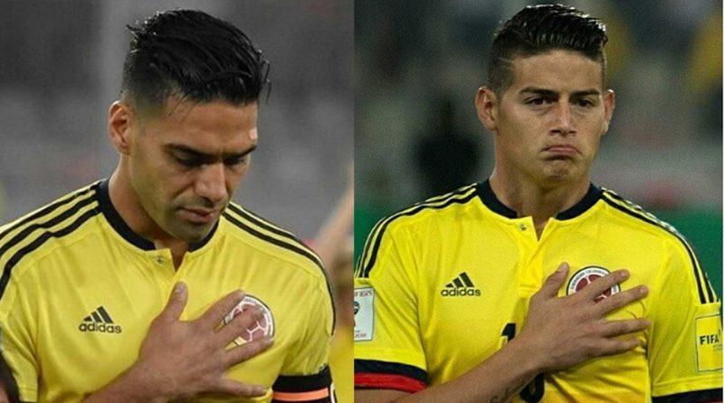 No estamos de acuerdo con este comentario racista contra la Selección Colombia