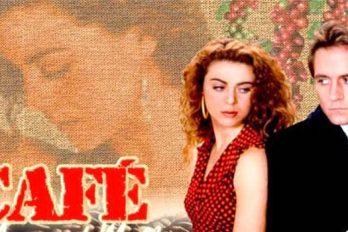 ¿Recuerdas a Gaviota? La confesión que ha hecho Margarita Rosa te dejará impresionado