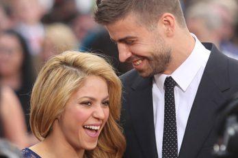 ¿Shakira y Piqué se separaron o no? Ahora es la barranquillera quien aclara los rumores