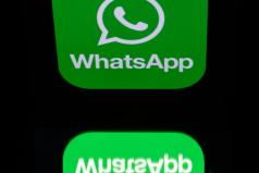 Cinco trucos con los que podrás saber si te bloquearon o no de WhatsApp