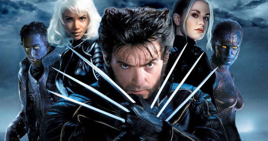 'Wolverine' ya está en Colombia, ¡decidió visitarnos por esta bella razón!!!