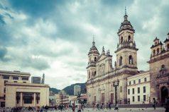 'Primero mi barrio', un espacio para visibilizar los oficios y tradiciones de Bogotá