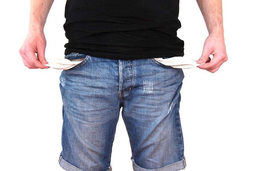 Usted puede ser beneficiario de este subsidio si está desempleado