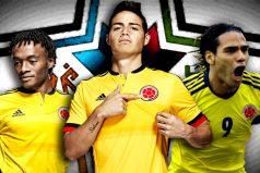 10 accesorios de la Selección que comprarías con 200 mil pesos y aquí te los ganarás