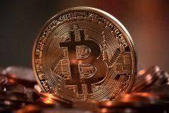 Criptomonedas, conoce todo lo que hay que saber sobre este sistema de divisas