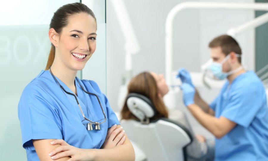 Hoy es el día del odontólogo y Colombia lo celebra con una gran noticia. ¡Felicidades!