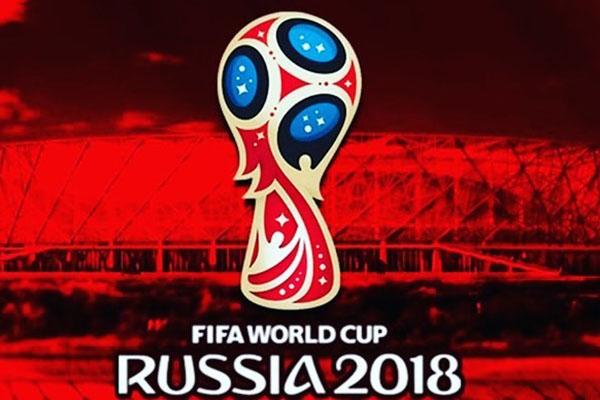 ¿A madrugar o a trasnochar?, estos serán los horarios de los partidos del Mundial Rusia 2018