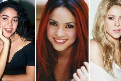 Shakira perdió dos contratos, ¡grandes marcas le dijeron adiós a la rubia!