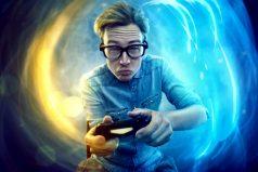 7 videojuegos exitosos en 2017 y te decimos cómo los puedes tener gratis
