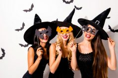 ¿Ya compraste el disfraz para halloween? Este premio te ayudará