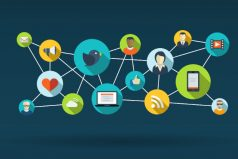 ¿Lo tuyo son las redes sociales? Pronto habrá un congreso dedicado al Influencer Marketing