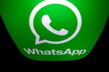 Así funciona la polémica opción de WhatsApp para compartir ubicación en tiempo real