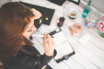 ¿Pensando en estudiar? Estas son las carreras mejor pagadas en Colombia