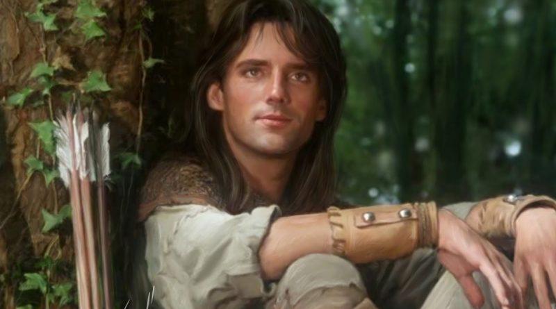 Recuerdas-a-Robin-de-Sherwood-Más-de-6-secretos-de-esta-serie