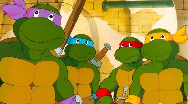 Recuerdas-a-las-Tortugas-ninja-Más-de-7-cosas-que-fijo-habías-olvidado