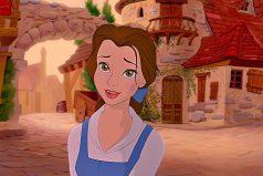 Animaciones de Disney basadas en lugares reales y que se han convertido en atractivos turísticos