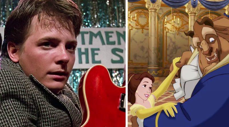 8-escenas-musicales-que-marcaron-historia-¿las-recuerdas