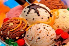 La razón científica para comer helado al desayuno, ¡quedarás asombrado!