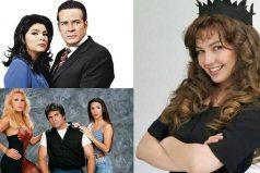 Las 10 novelas mexicanas que marcaron la historia de la televisión