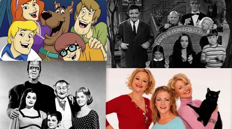 Las-7-series-más-divertidas-y-espeluznantes-que-marcaron-tu-infancia