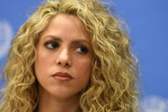 Shakira y las malas noticias que la hicieron renunciar, ¡Colombia esta contigo!
