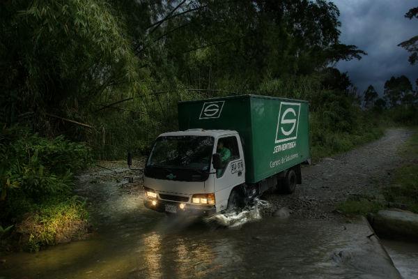 camion-servientrega