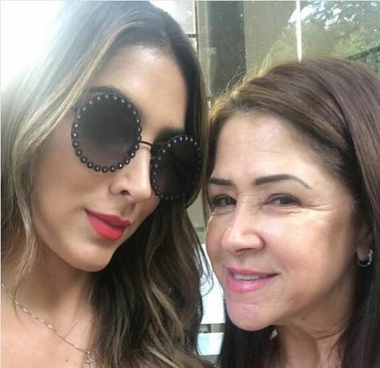 Daniela Ospina reveló cuál es su 'tesoro' más preciado